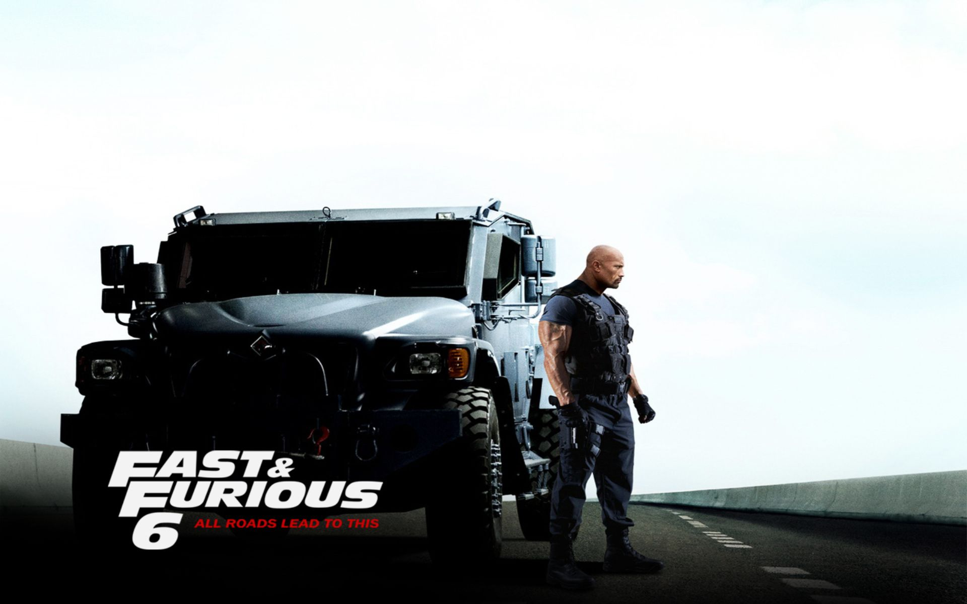 Download Fast And Furious HD Wallpapers for Free, SHunVMall Gallery