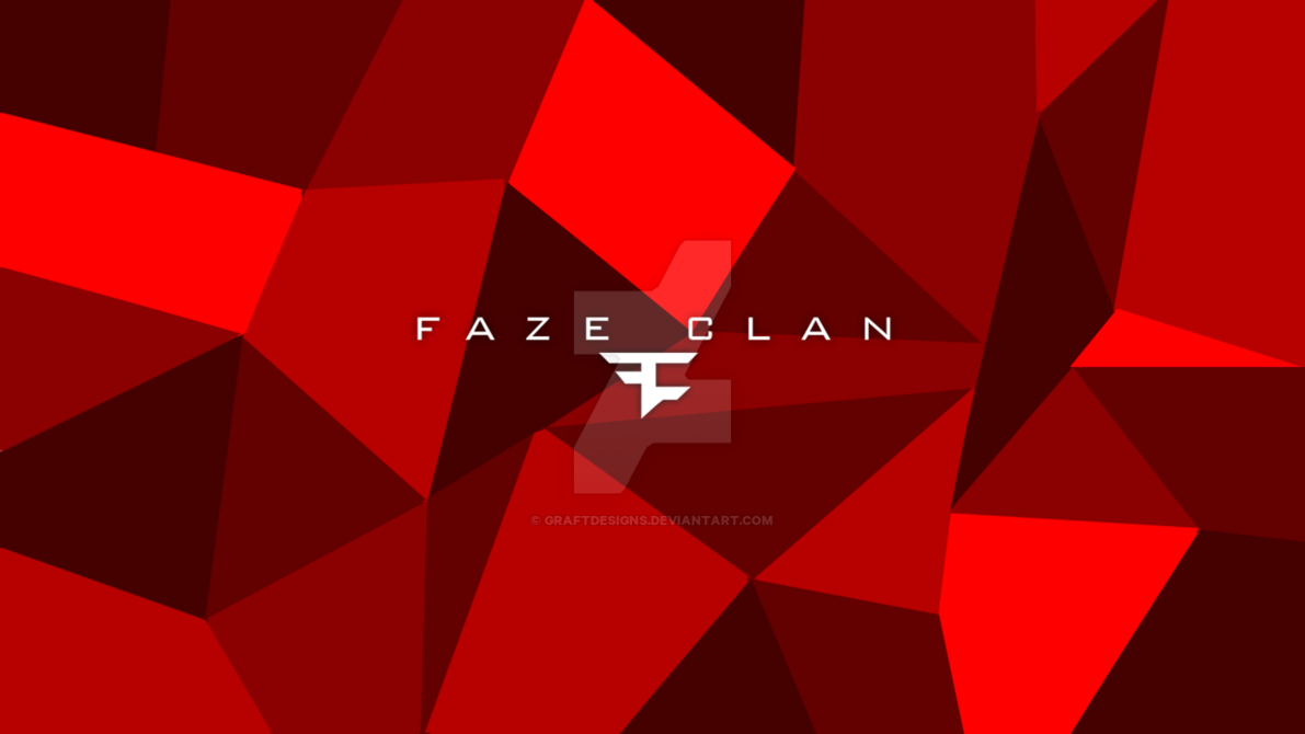 Faze Clan Wallpaper Sf Wallpaper