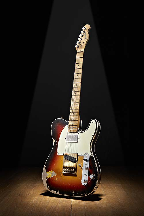 Fender iPhone Wallpapers Group (42+)