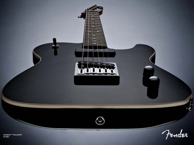 10 Best images about Guitars on Pinterest | Fender electric guitar