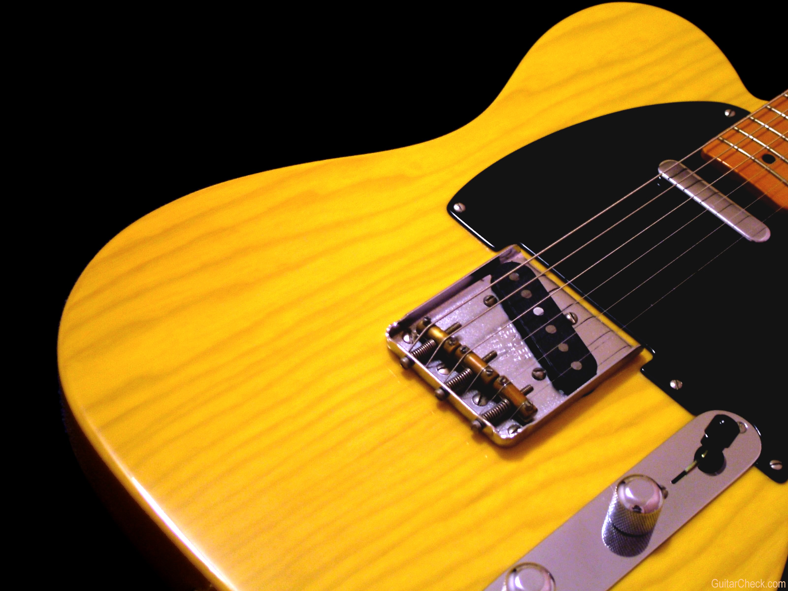 Telecaster wallpaper | Page 2 | Telecaster Guitar Forum