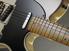 Roy Buchanans Fender Telecaster Wallpaper | Telecaster Zone