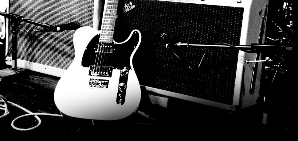 Fender Amp Wallpaper - WallpaperSafari