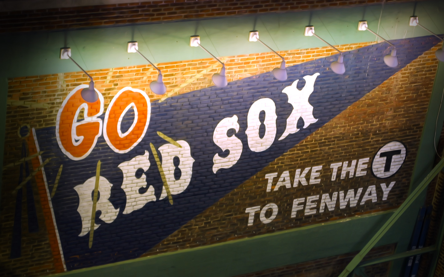 Boston Red Sox Downloads Browser Themes Wallpaper And More For