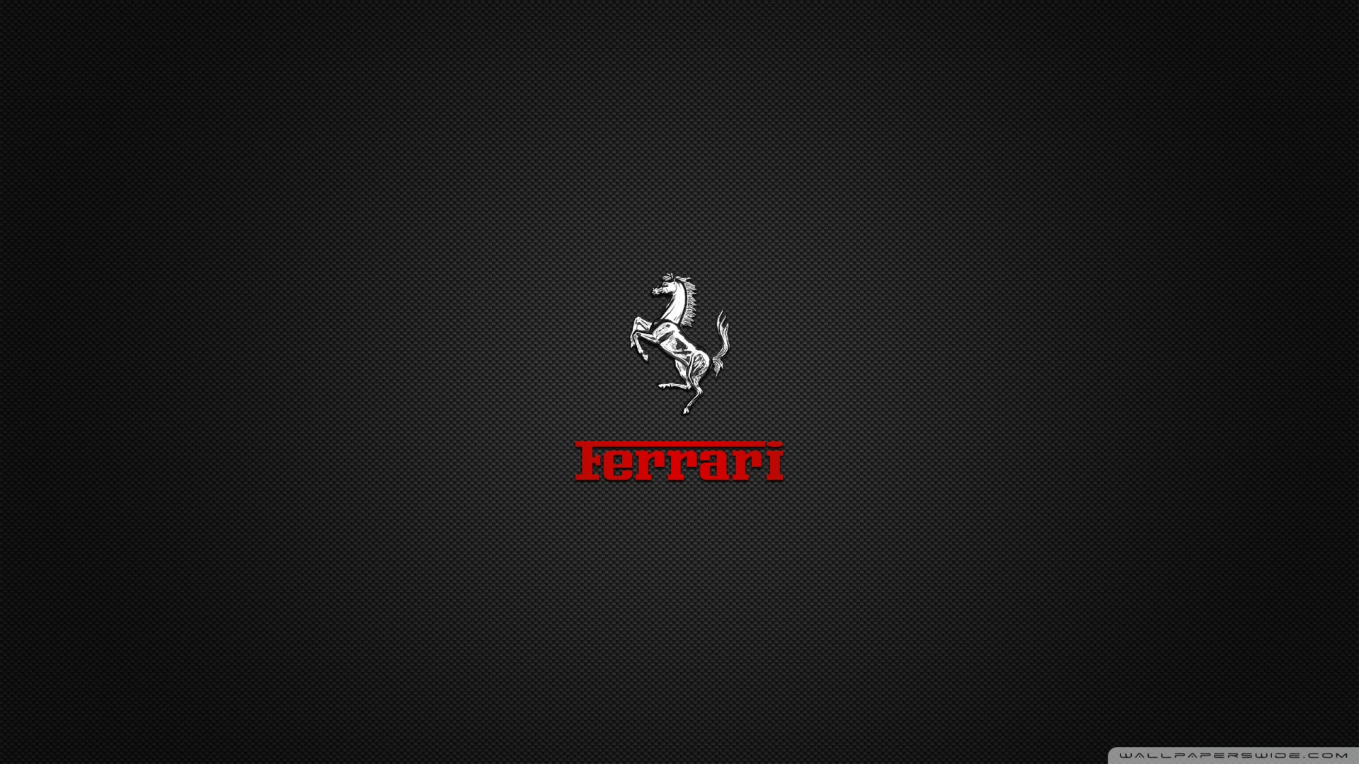 Ferrari Logo #318571 | Full HD Widescreen wallpapers for desktop
