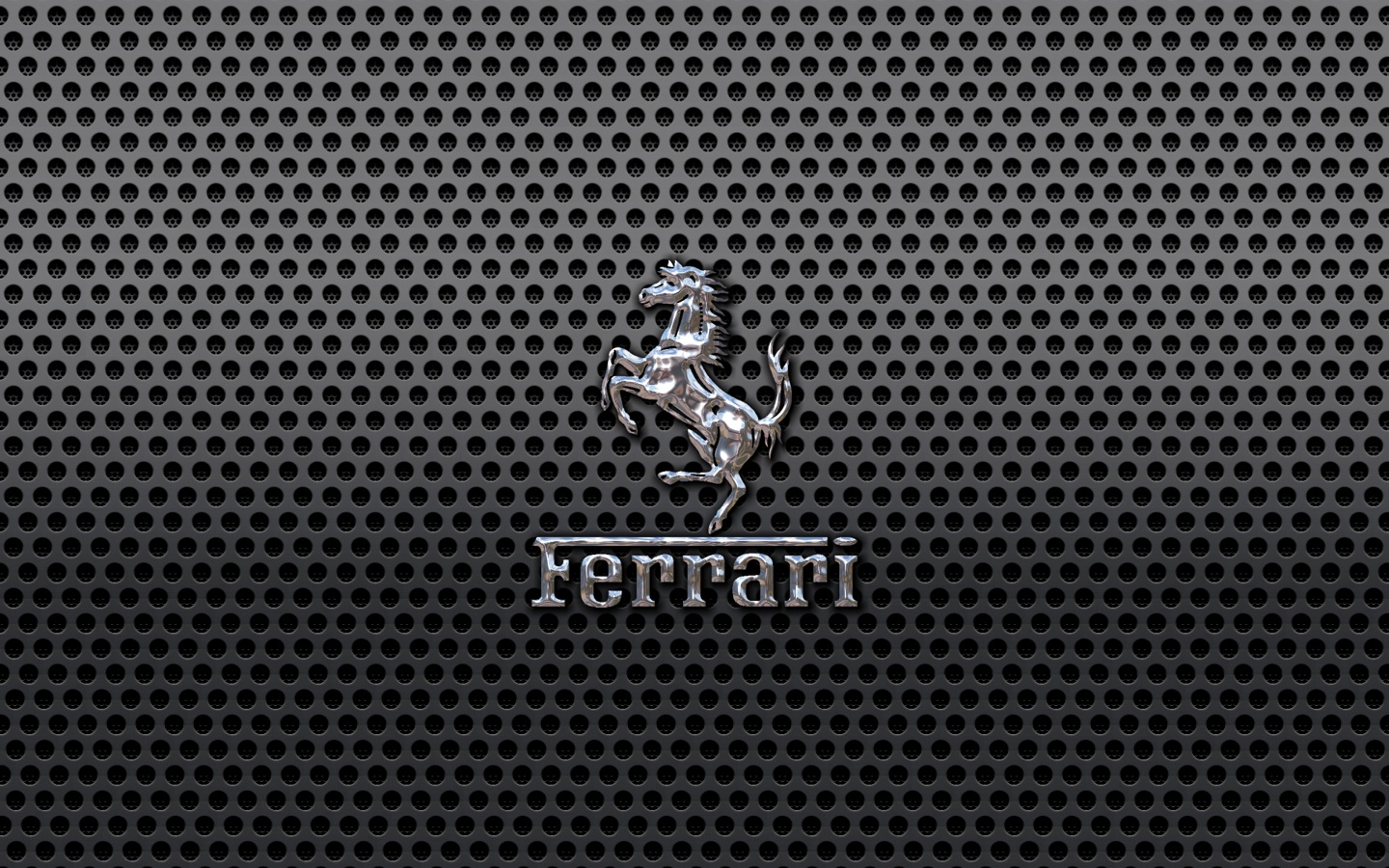 Wallpapers Ferrari HD Group (89+)