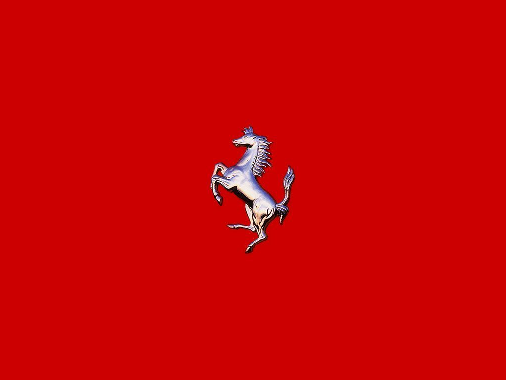 Ferrari Logo Wallpaper Hd 1080p  Ferrari Logo Wallpaper 1080p 1000