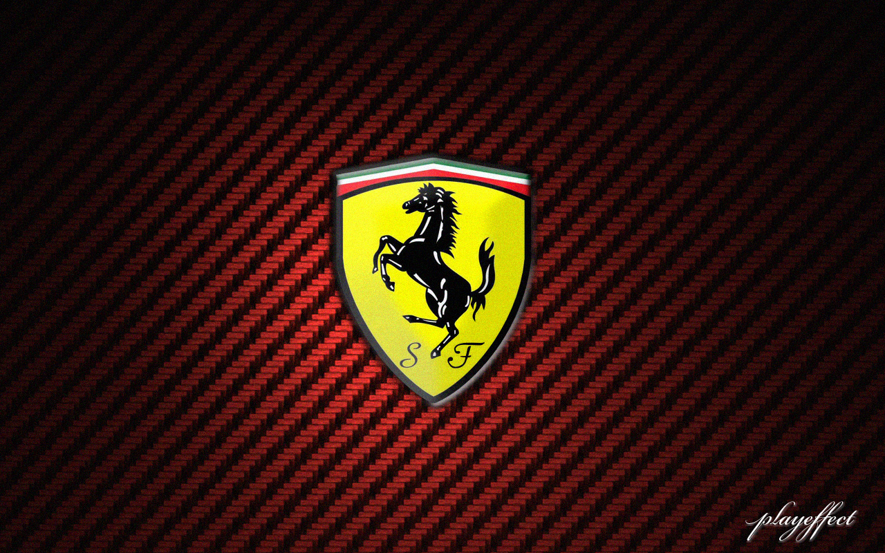45+ Ferrari Logo Wallpaper, Top Ranked Ferrari Logo Wallpapers, PC