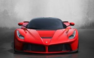 Ultra HD 4K Ferrari Wallpapers HD, Desktop Backgrounds 3840x2400