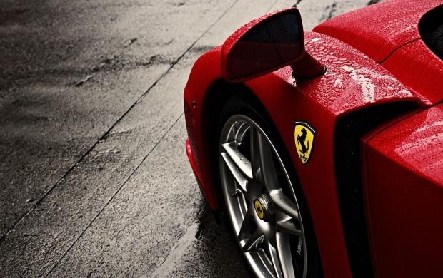 Ferrari Cars HD Wallpapers, Free Wallpaper Downloads, Ferrari
