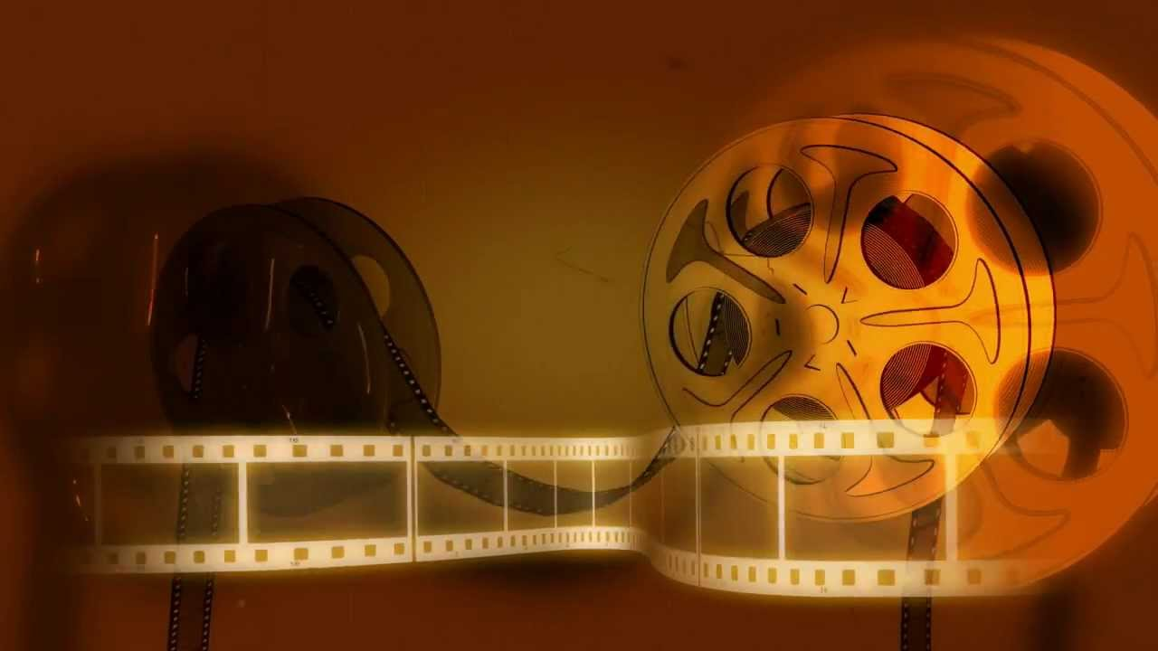 Movie - HD Video Backgrounds -Film - YouTube