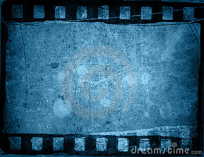 Film Strip Backgrounds Royalty Free Stock Photo - Image: 9320145