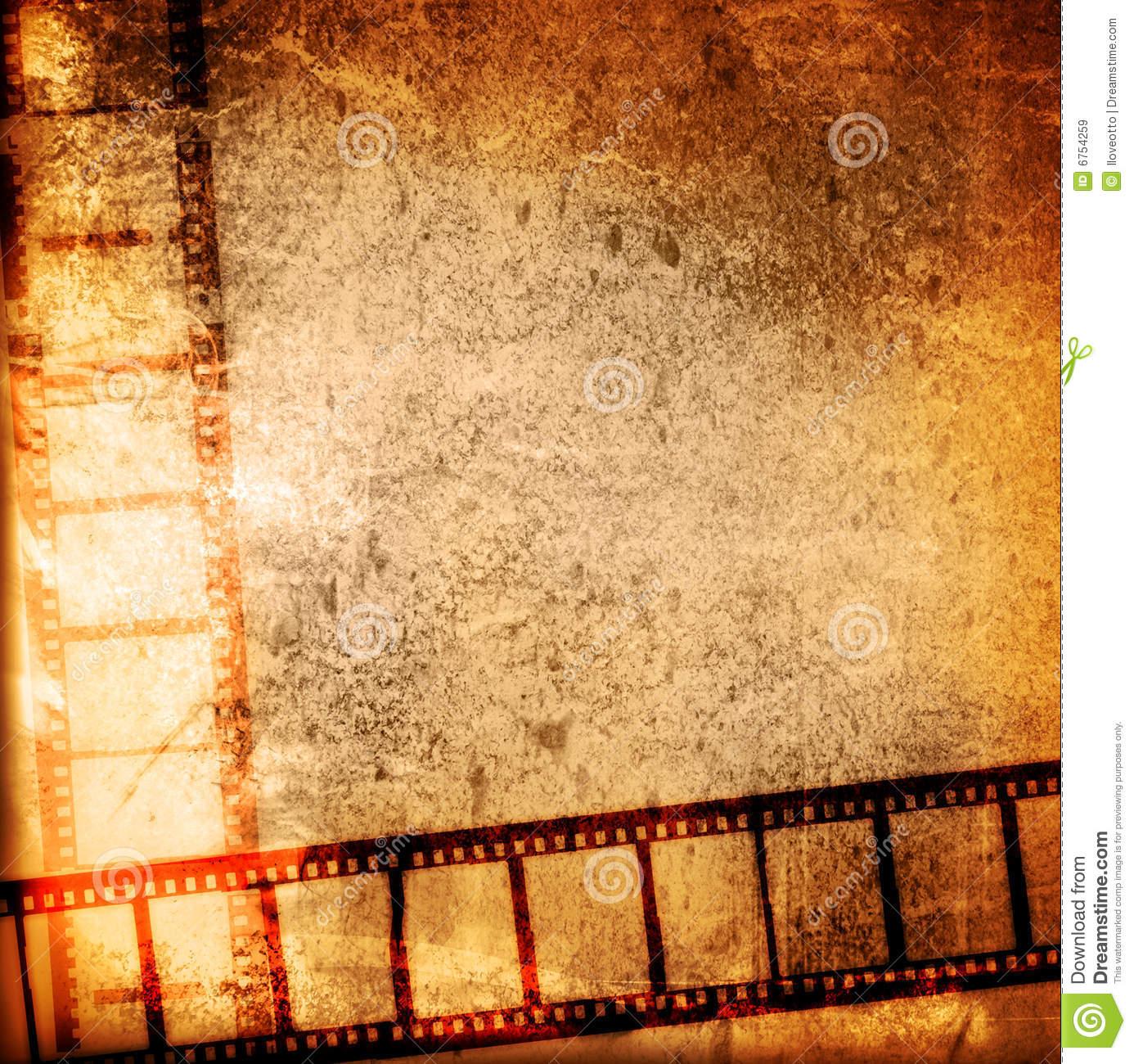 film poster background - Google Search   Spraoi na mi   Pinterest