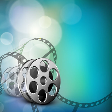 Film background free vector download (43,066 Free vector) for