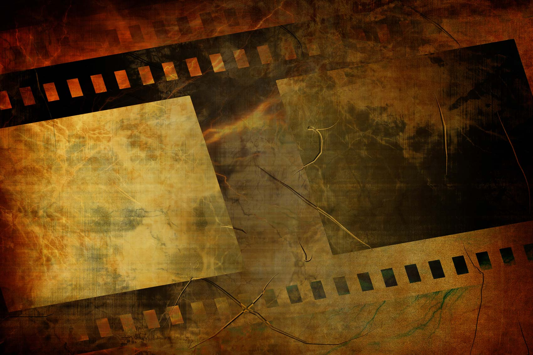 Keywords Film Production Wallpaper and Tags