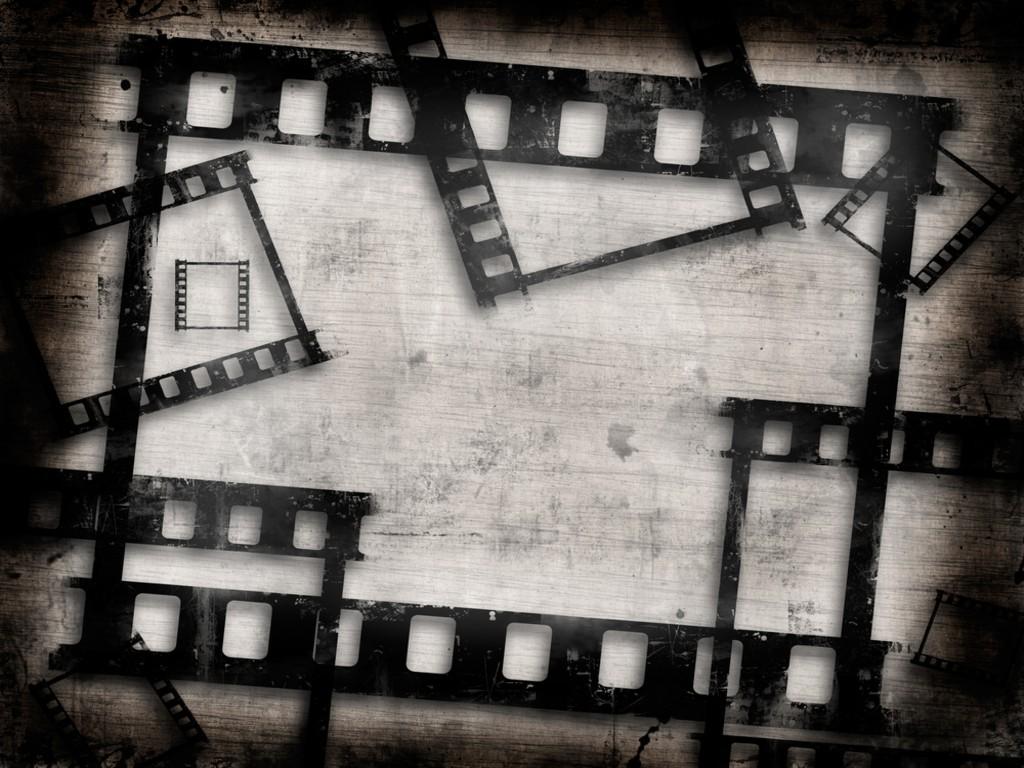 Free Film Wallpaper Clip Art, Adorable 46 Film Clip Art Pictures
