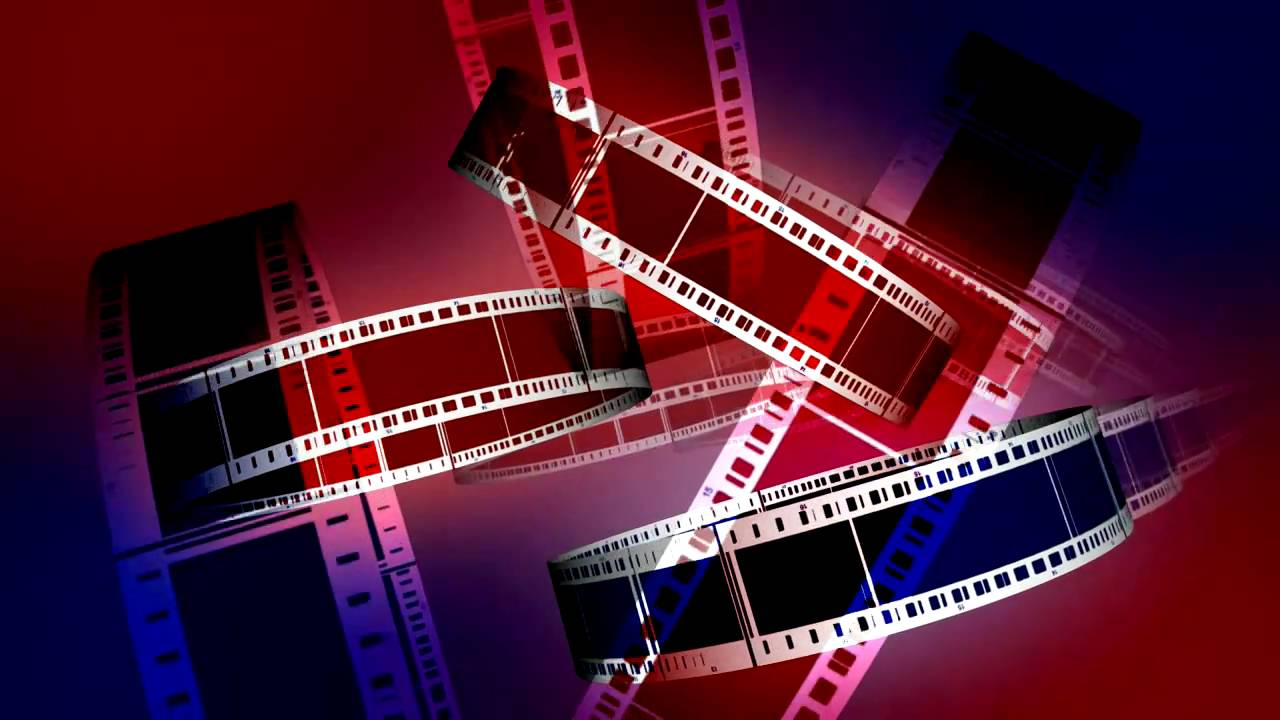 Movie - HD Video Backgrounds - Film - YouTube