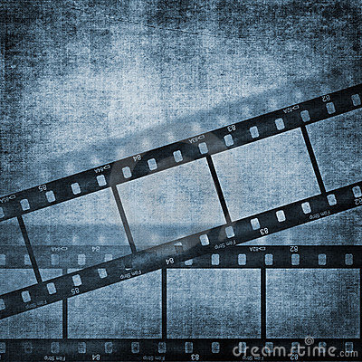 Film Backgrounds Page 1