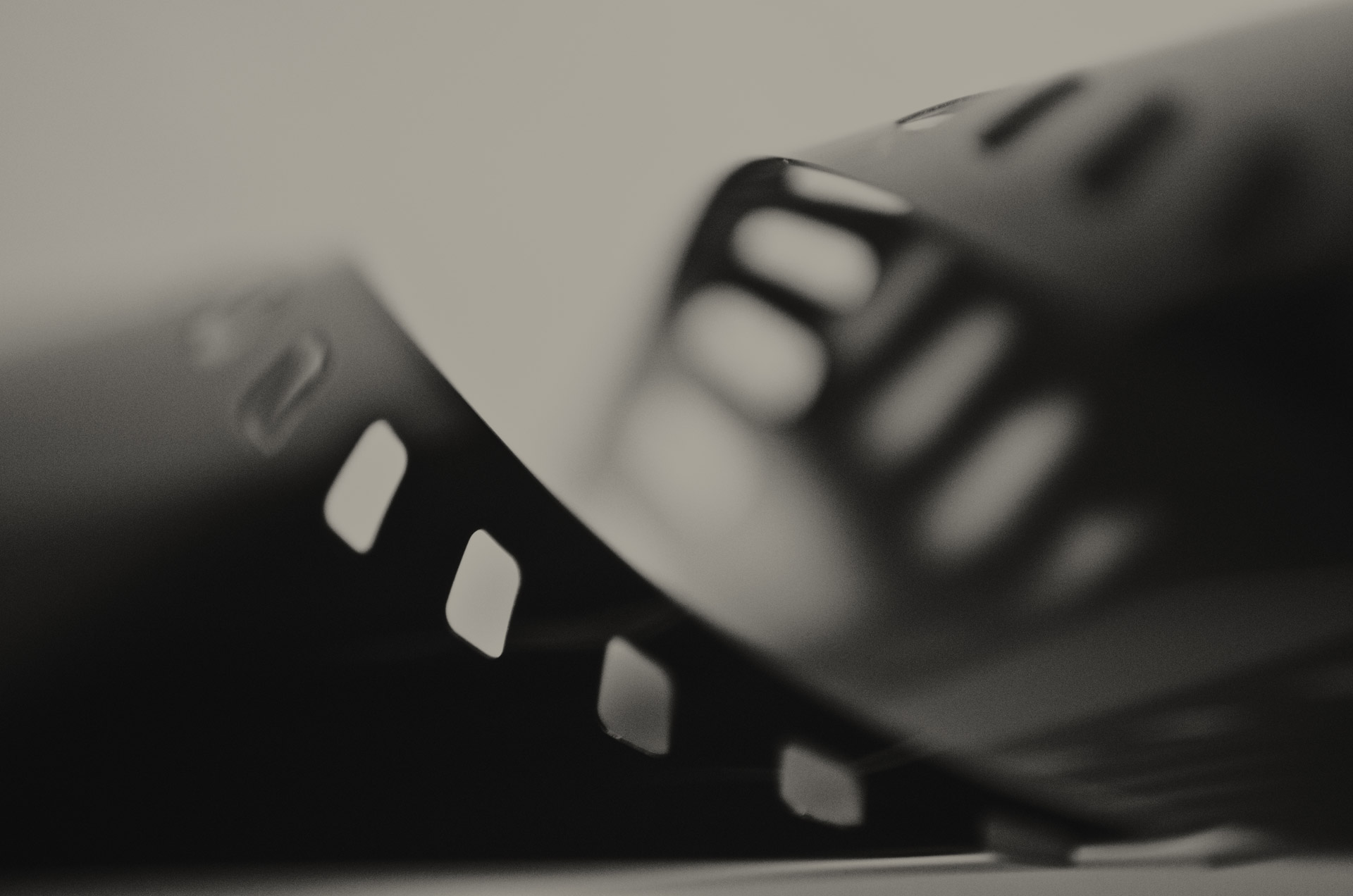 Film - Background Free Stock Photo - Public Domain Pictures