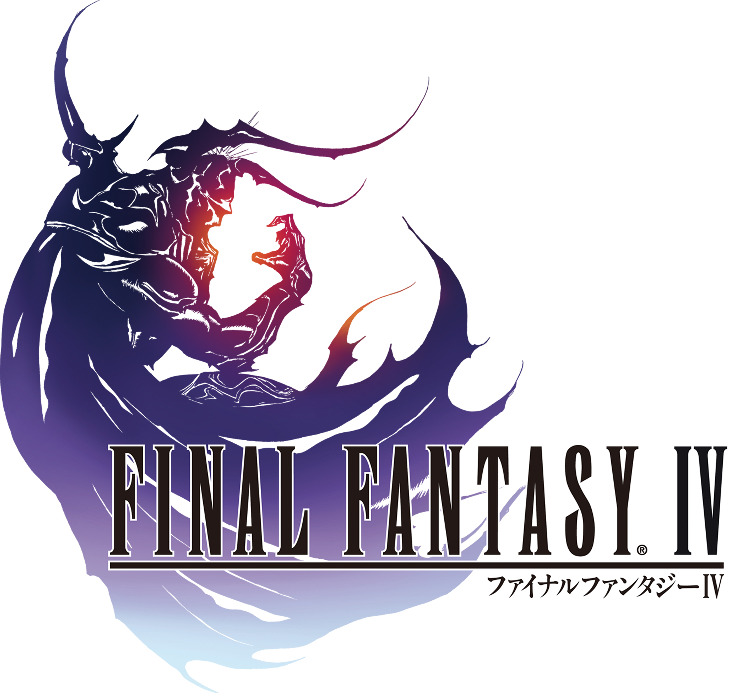 32+ Best HD Final Fantasy Iv Wallpapers