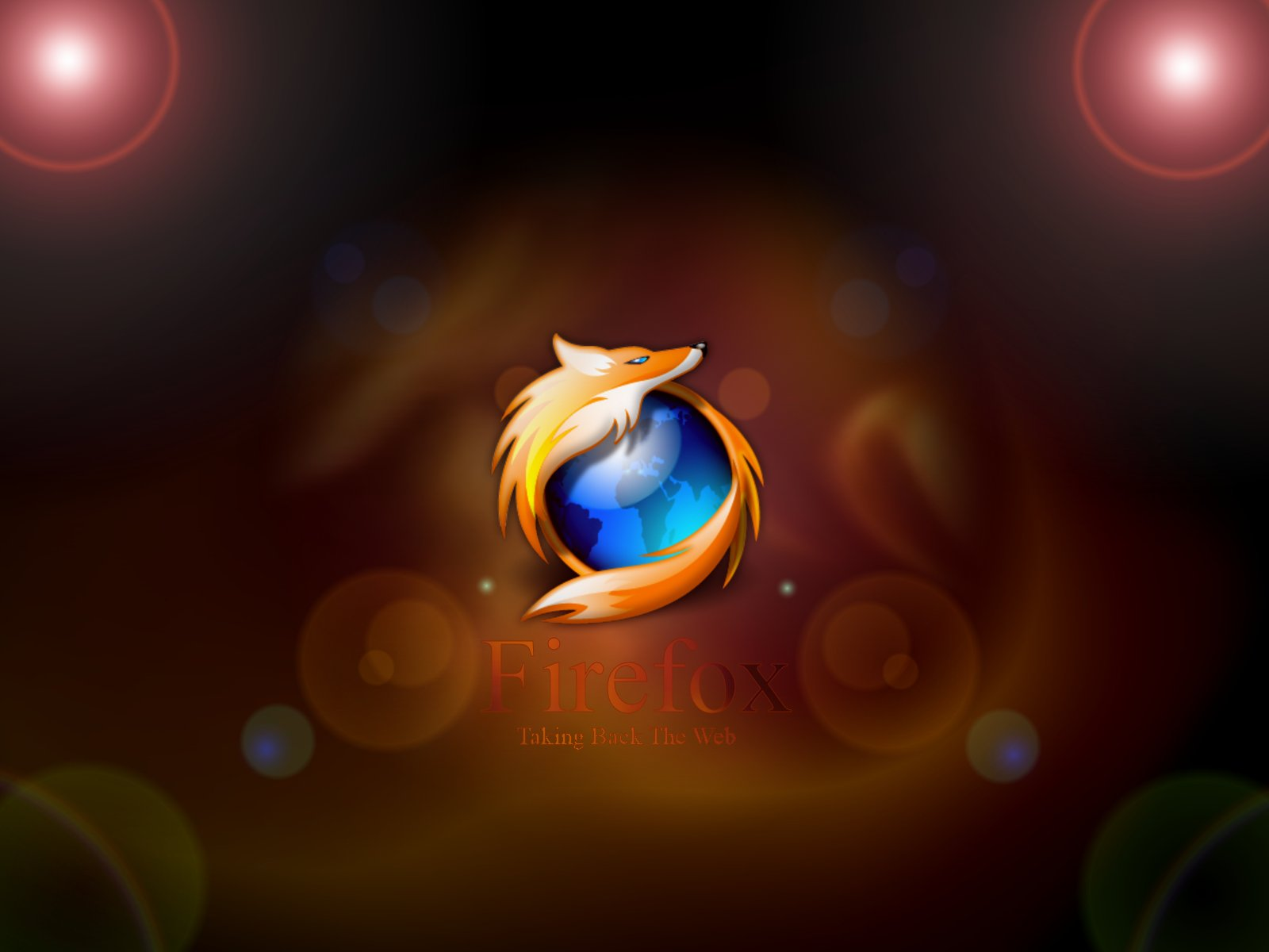 firefox wallpaper hd - sf wallpaper
