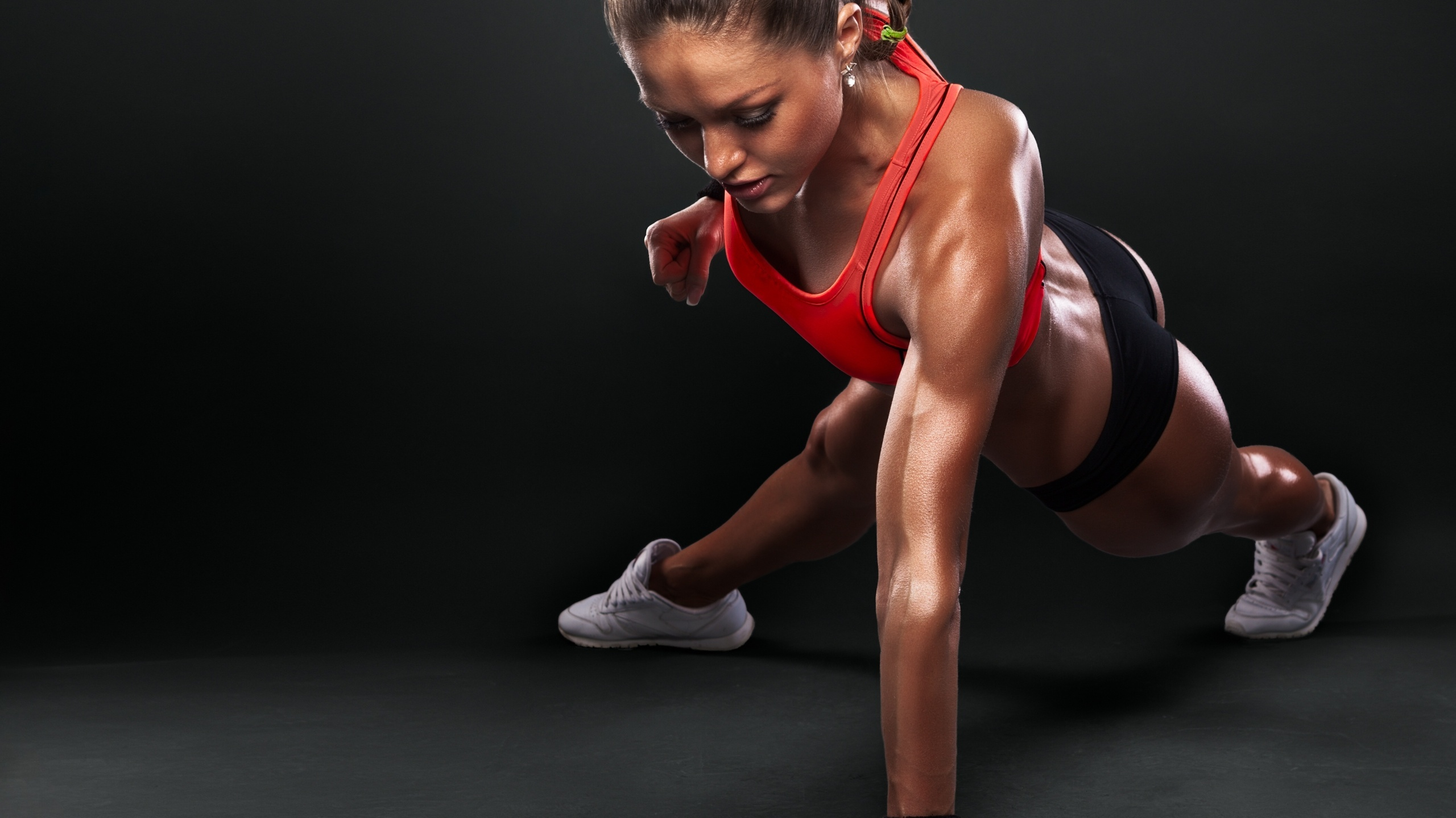 114 Fitness HD Wallpapers | Backgrounds - Wallpaper Abyss