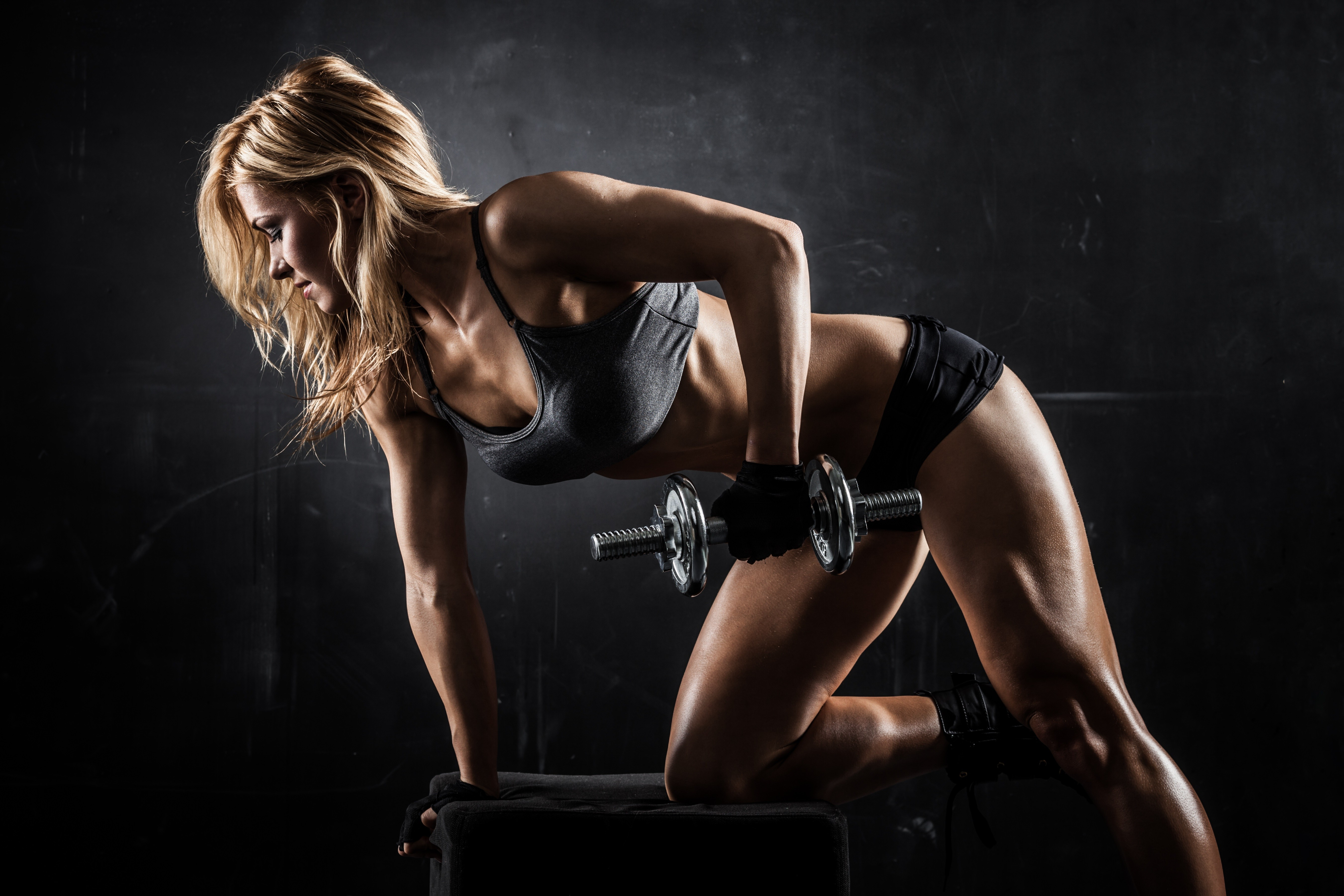 Fitness Wallpapers For Android ~ Sdeerwallpaper