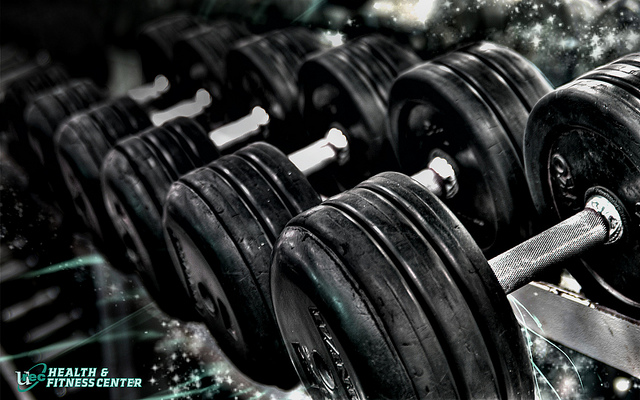 1000+ images about Fitness on Pinterest | Crossfit wallpaper