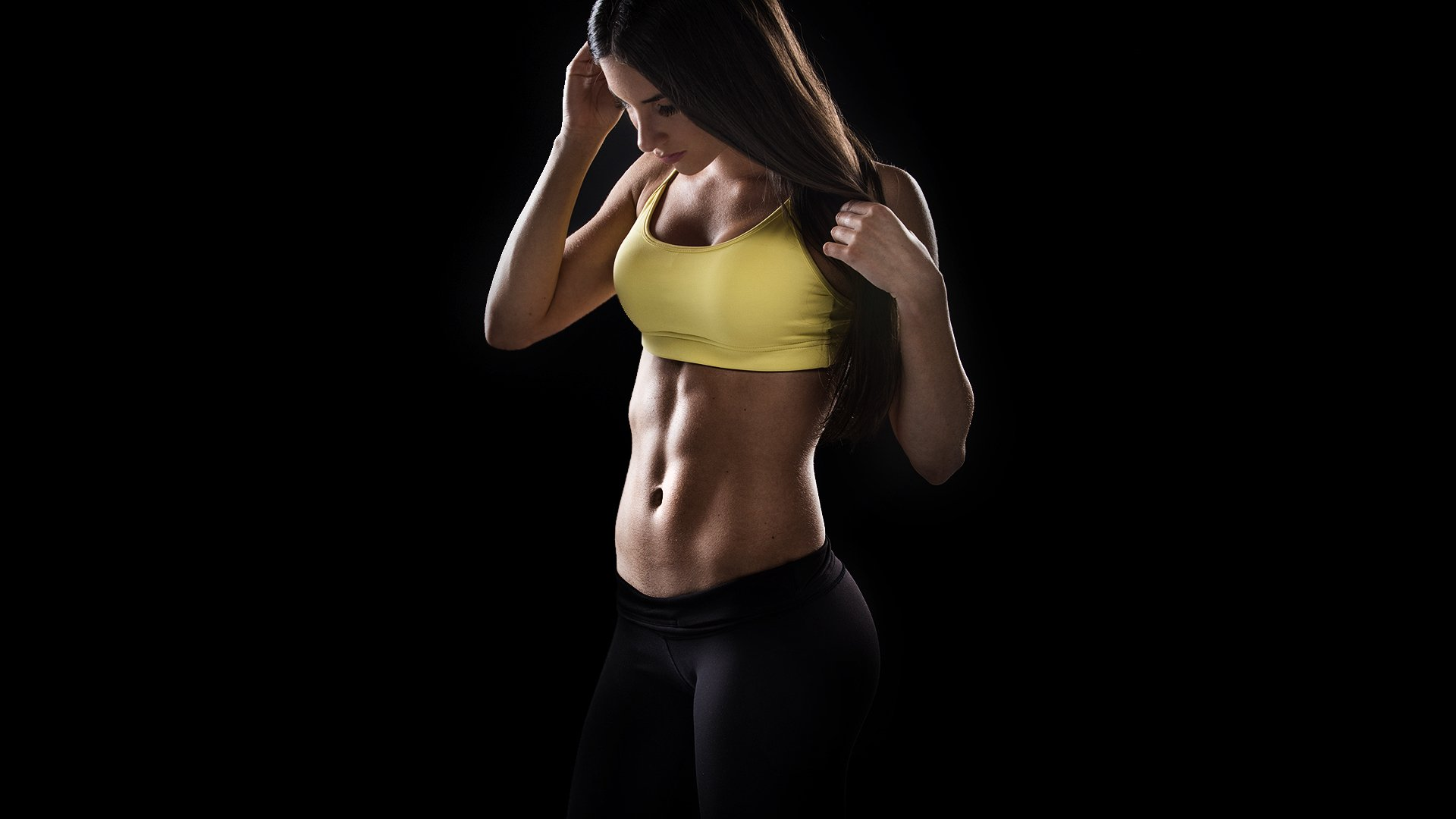 fitness wallpapers | WallpaperUP