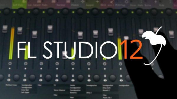 fl studio wallpaper HD