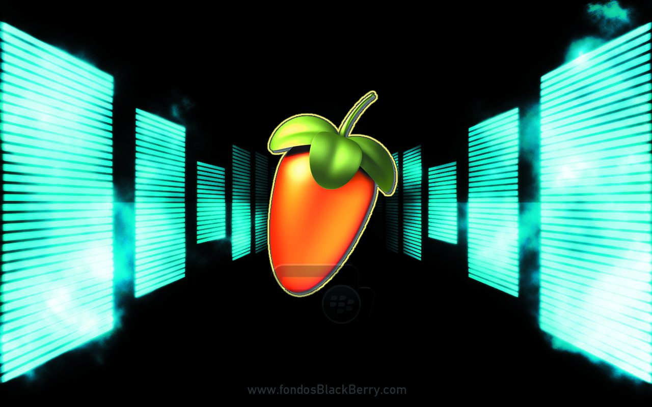 FL Studio Wallpapers and Backgrounds - WallpaperSafari