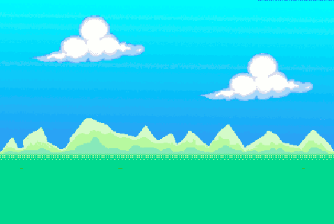 Build Flappy Bird with jQuery and 100 lines of Javascript
