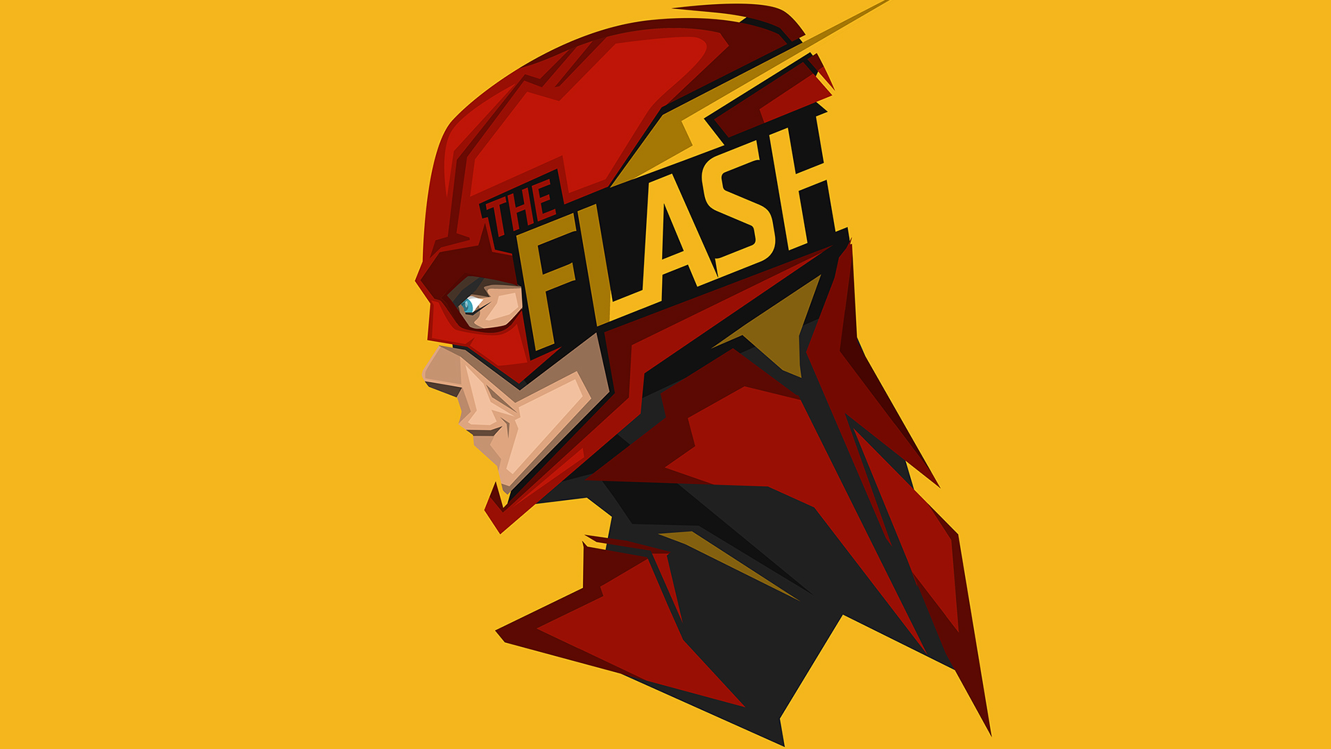 Flash Wallpaper Desktop ~ Sdeerwallpaper