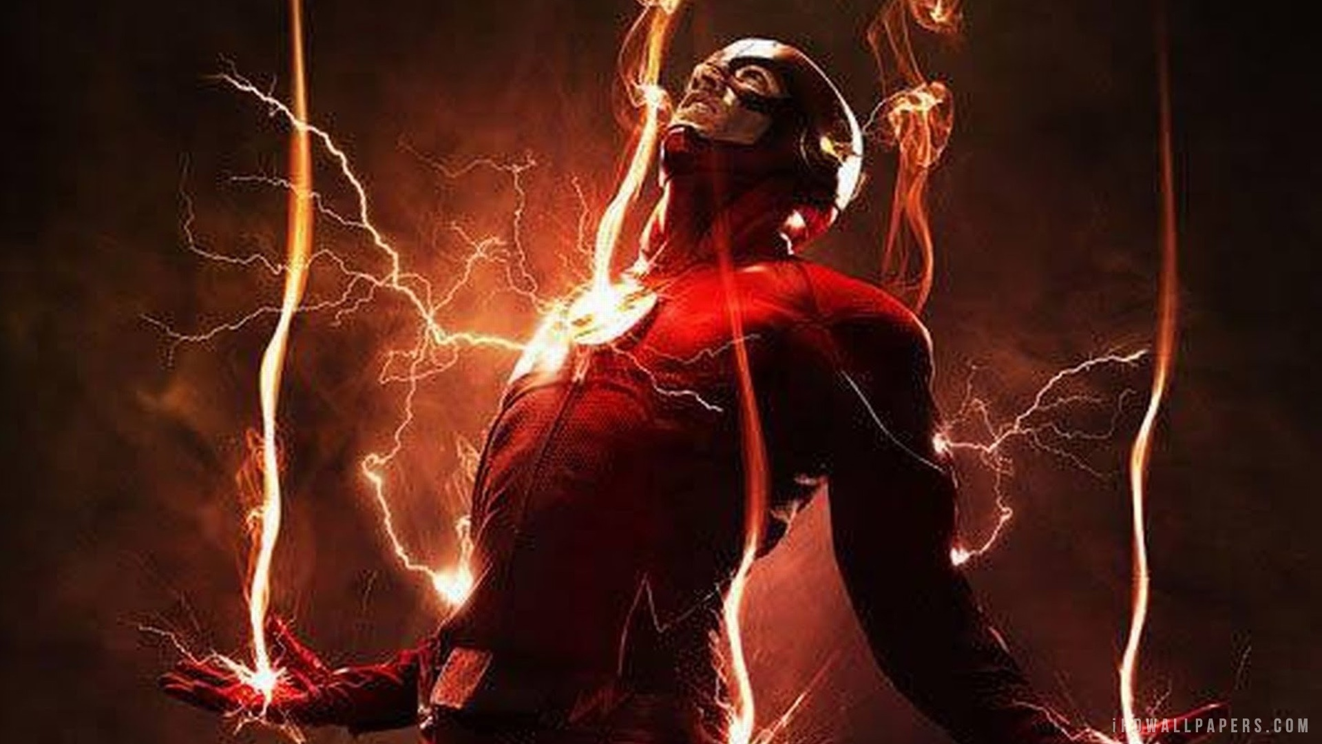 flash wallpaper hd Download