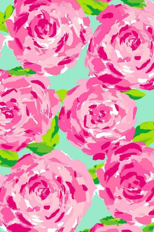 Floral Backgrounds For Iphone Sf Wallpaper