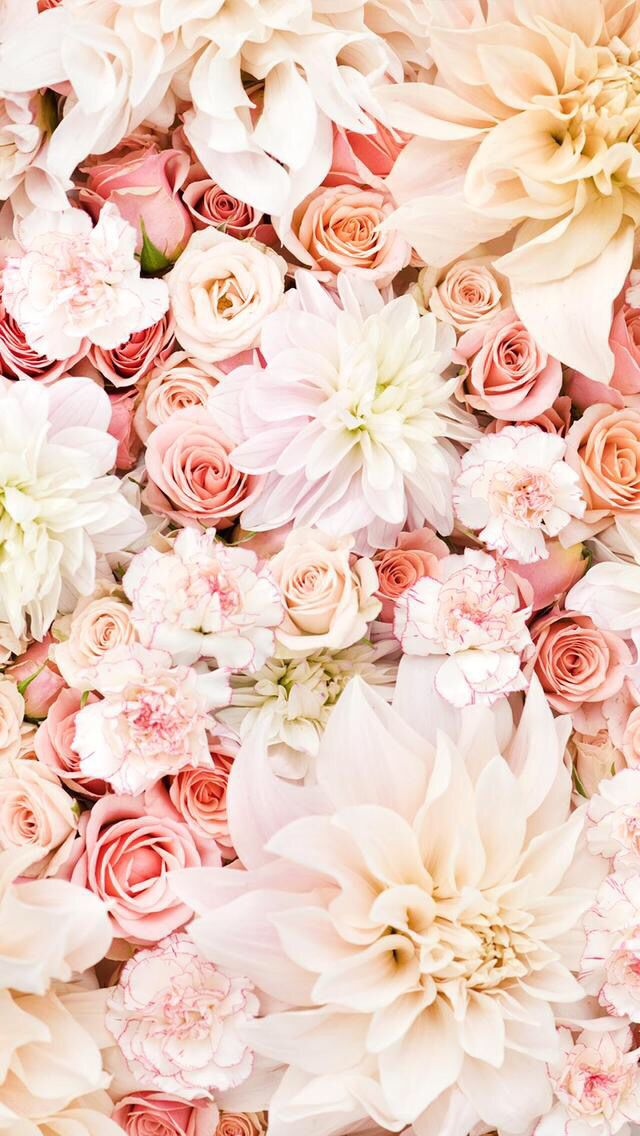 10 Best Ideas About Floral Wallpaper Iphone On Pinterest