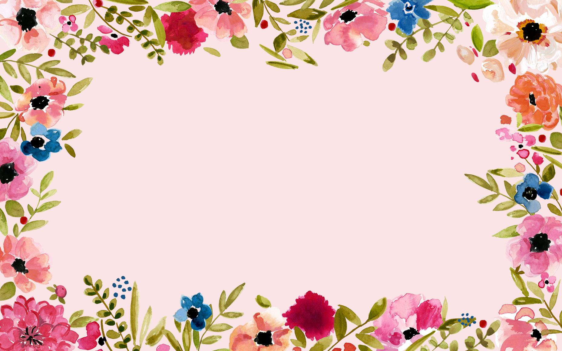 17+ ideas about Desktop Wallpapers on Pinterest   Computer