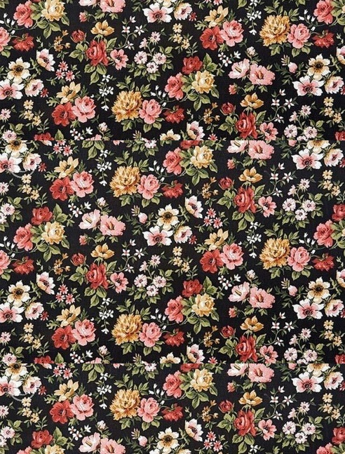 1000+ images about Floral backgrounds on Pinterest | iPhone