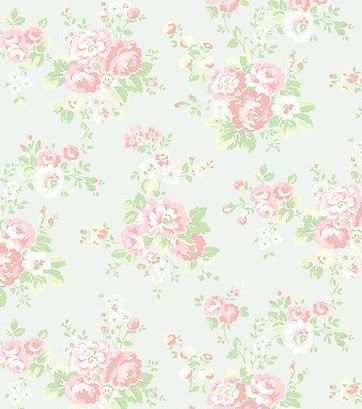 tumblr pattern backgrounds - Google Search | Backgrounds <3