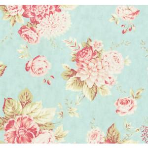 Floral print clipart tumblr - ClipartFox