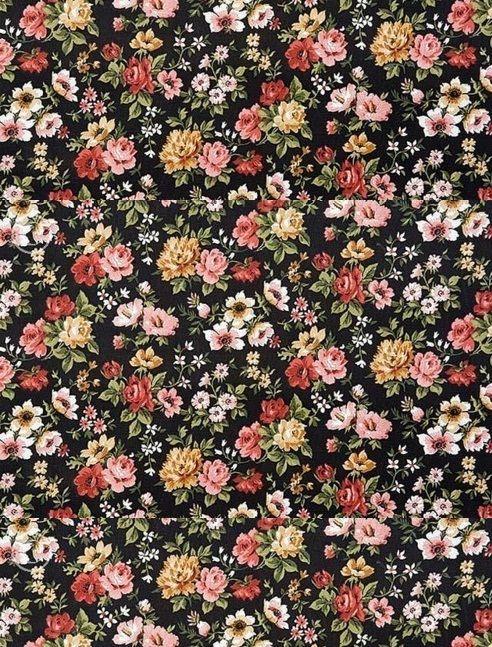flowers tumblr wallpaper - Google Search | Flowers | Pinterest