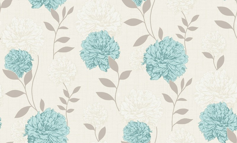 Floral tumblr wallpaper sf wallpaper vintage backgrounds voltagebd Choice Image
