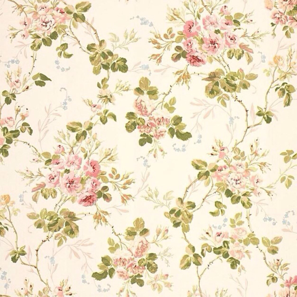 Best Vintage Wallpapers a visit to the