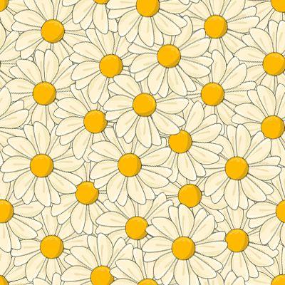 Floral Wallpaper Tumblr on Flower Background Tumblr Vintage Flower