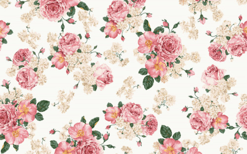 10 Best images about Flower Backgrounds on Pinterest | Floral