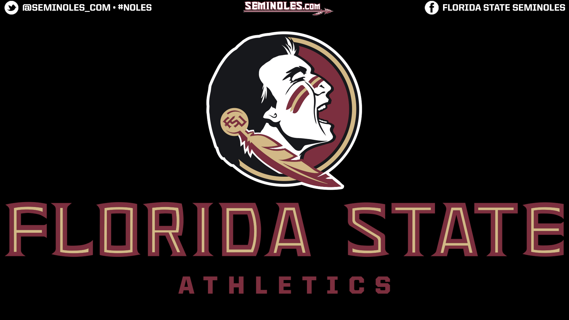 florida state football wallpaper