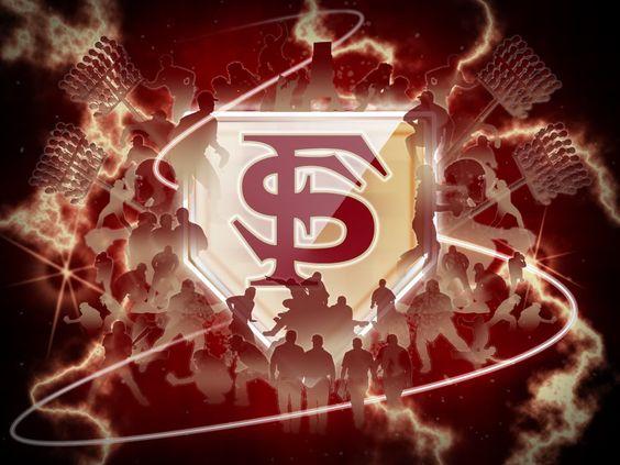 florida state desktop backgrounds | florida-state-football