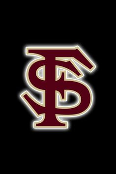 Free FSU Seminoles iPhone Wallpapers  Install in seconds, 21 to