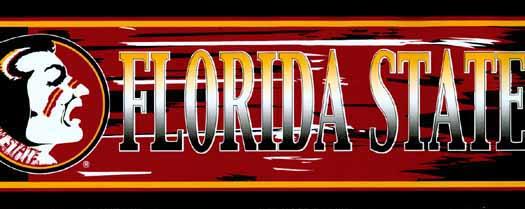 Florida State Screensavers Wallpaper - WallpaperSafari