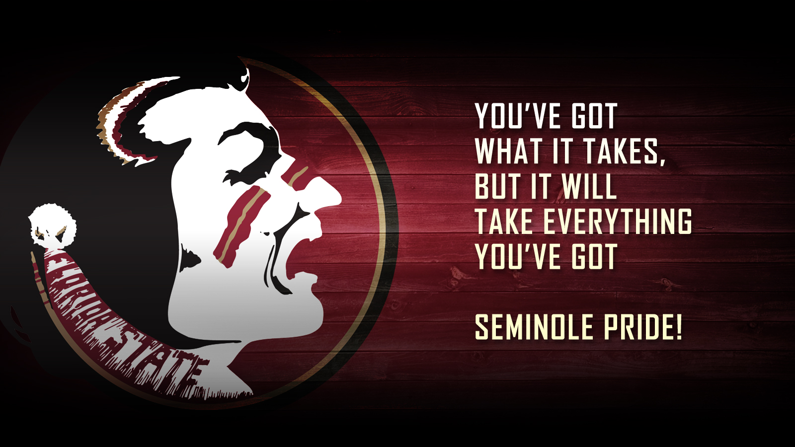 1000+ images about Florida State Football on Pinterest | Football